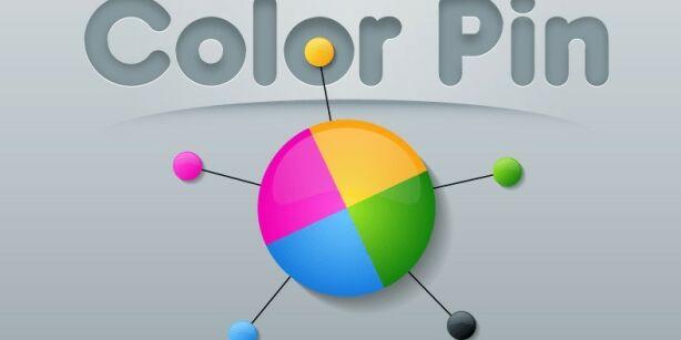 image: Test din timing og presisjon i Color Pin