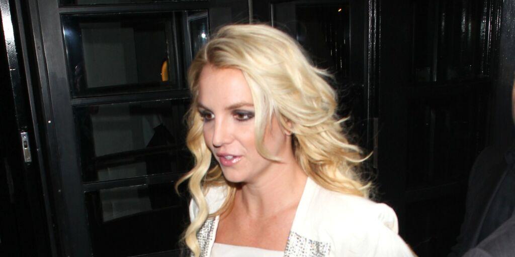 image: Henlegger saken mot Britneys far