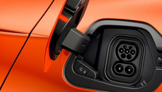 Disse 26 nye elbilene kommer i 2020