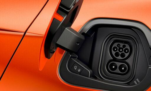 image: Disse 28 nye elbilene kommer i 2020