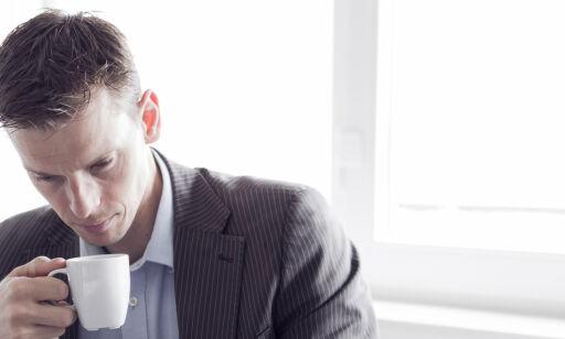 image: Tips til å få jobbintervju – Slik kan du bruke LinkedIn