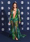 Jennifer Lopez Versace kjole: Kjolen som inspirerte google