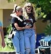 Miley Cyrus en retning dating
