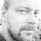 Harald K. Jansson
