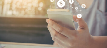 7 Instagramkontoer som hjelper deg å spare penger