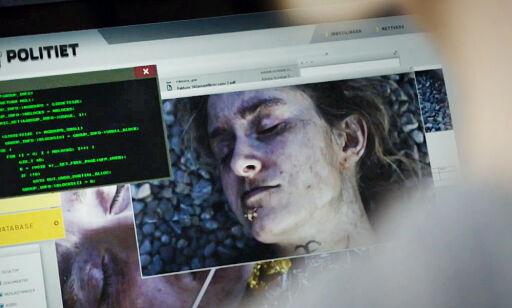image: Slik hacker du som i Beforeigners