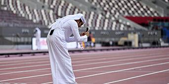 image: Gi vinter-OL til Qatar!