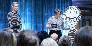 image: Slik jobber du som Ruter, Kolonial.no, Oslo Origo og Kindly