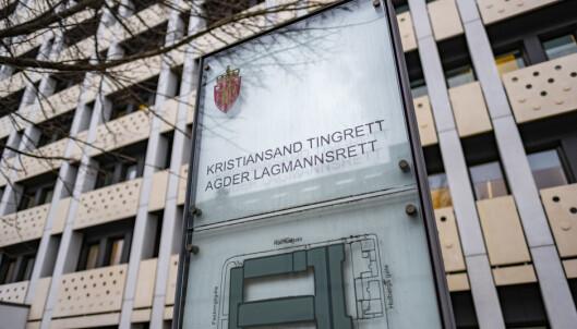 Kvinne dømt for «langvarig terrorisering» av sin familie
