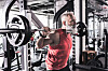 Bedre blodtrykk med tung styrketrening Fysioterapeuten