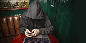 image: Slik tjener «Sondre» seg rik på tipping