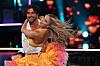 dating en Tango danser en på en matchmaking jobber