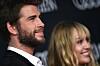 Miley Cyrus en retning datingHalo 5 matchmaking rangerer