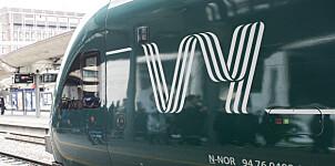 Togbilletter kan bli dyrere