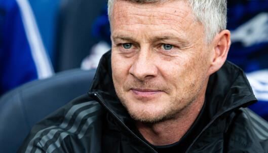Sky Sports: Pogba og de Gea mister Liverpool-kampen
