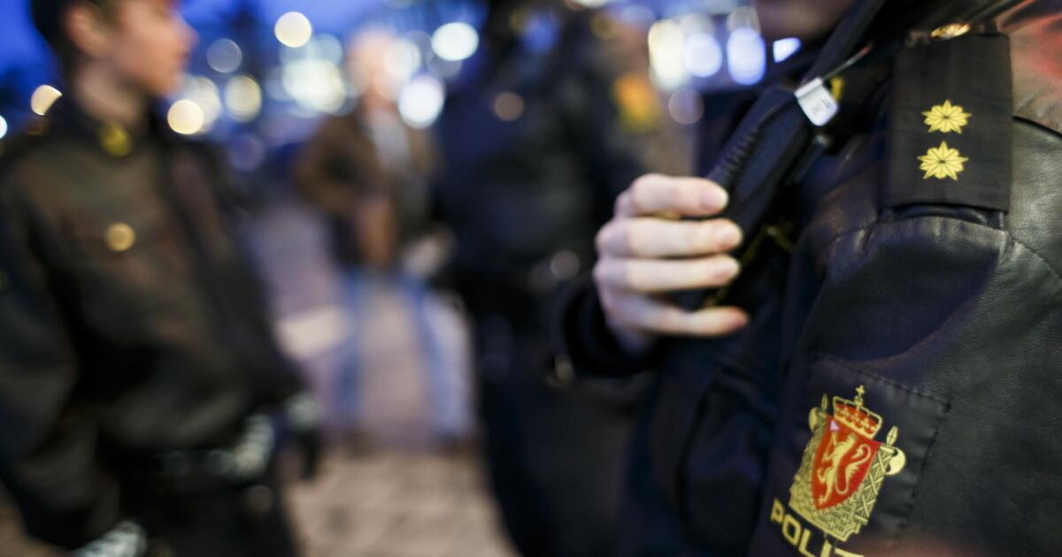 Ny natt med flere grove voldshendelser i Oslo