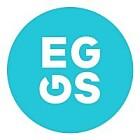 Eggs Design .