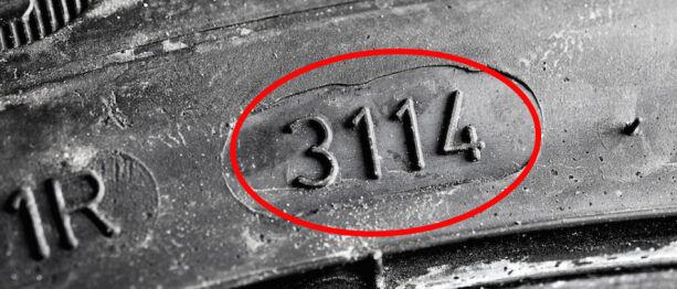 image: Sjekk denne koden nå