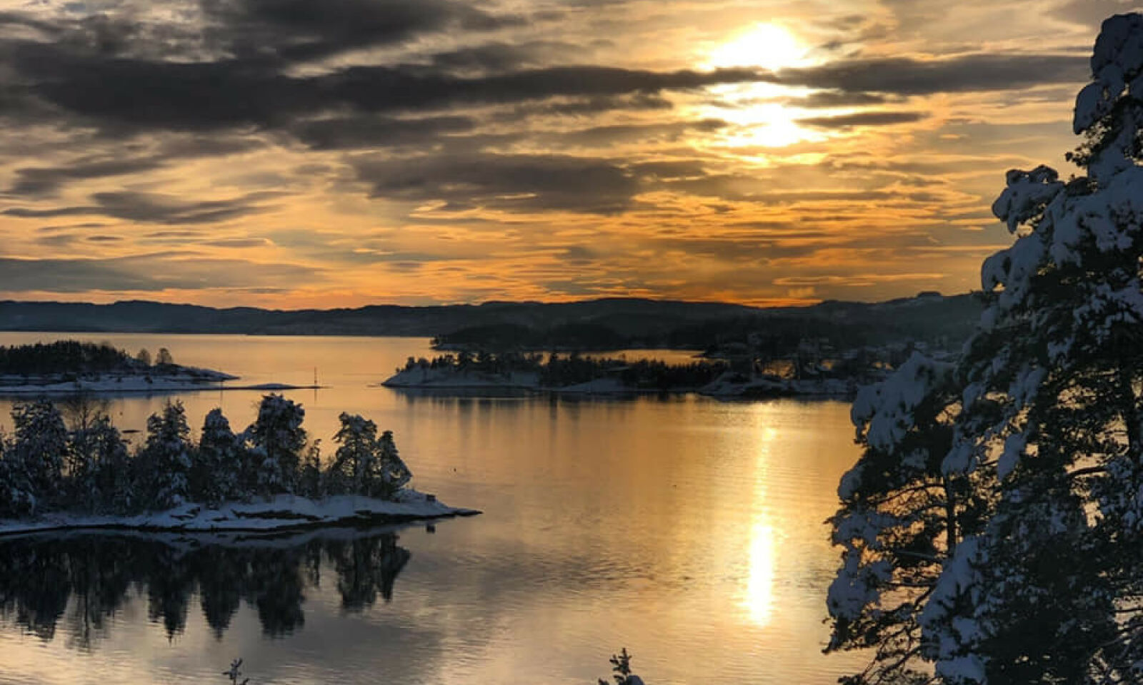 Foto: Per Olav Apalnes