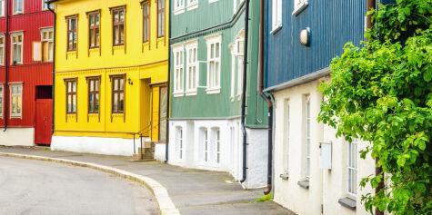 image: Dette koster det å bo i din kommune