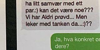 image: Dagbladet avkledde sexmarkedet