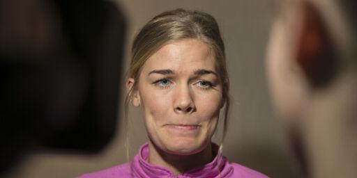 image: Ny norsk profil mister håndball-VM