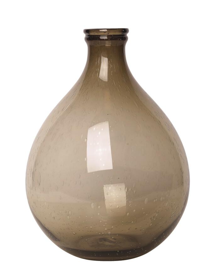 Vase (kr 400, Kid). FOTO: Produsenten