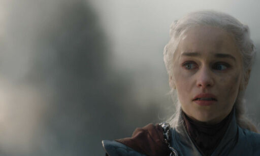 image: Bekrefter «Game of Thrones»-oppfølger