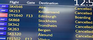 Flytabbe fratar rett til refusjon