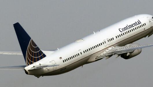 50 Boeing-fly satt på bakken etter funn av sprekker