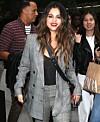 hvor gammel var Selena Gomez og Justin Bieber da de begynte dating hvor å banalisere Zoosk datingside