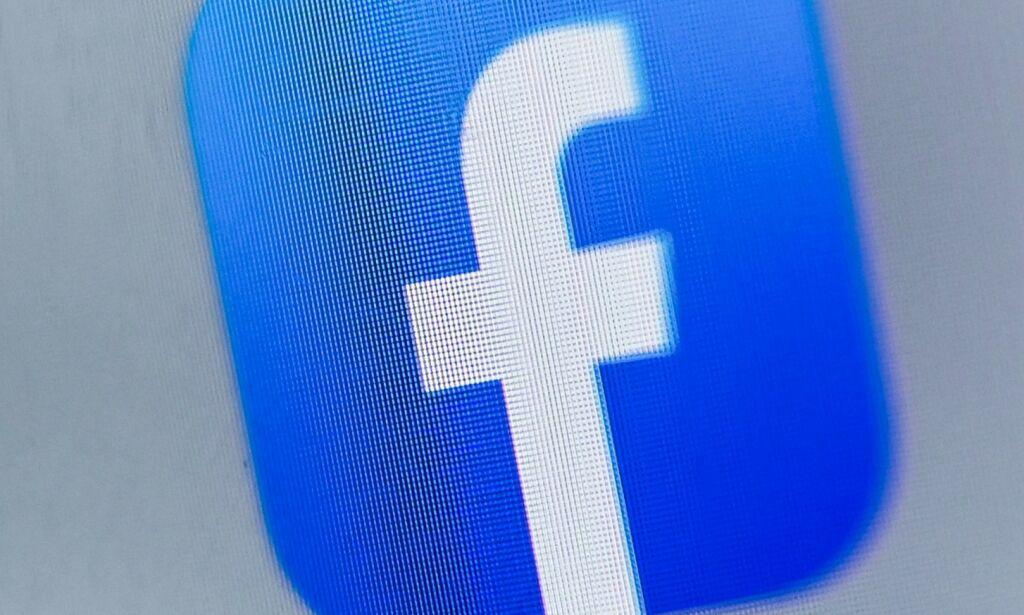 image: Facebook knekker din frie vilje
