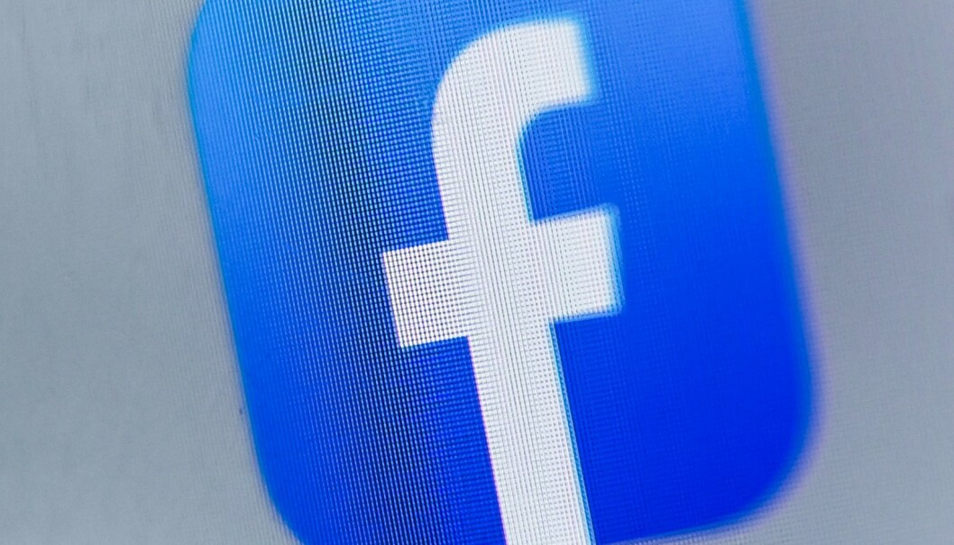 Facebook knekker din frie vilje