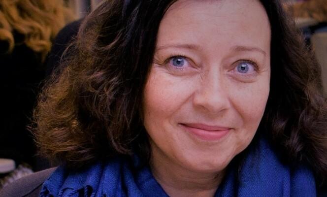 KOMMENTAR: Sonja Evelyn Nordanger (53) er journalist i Aller, og skriver blant annet for Vi.no. Foto: Lars Eivind Bones/Dagbladet