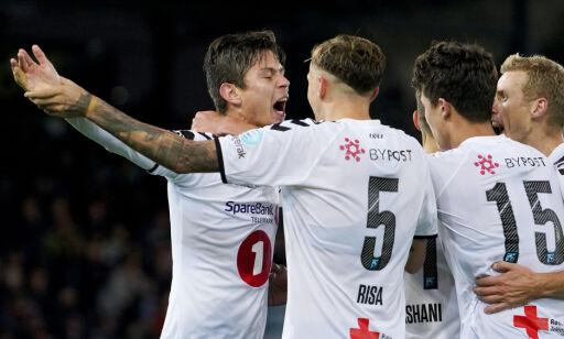 RBK Crisis Grows After Five-Goal Drama