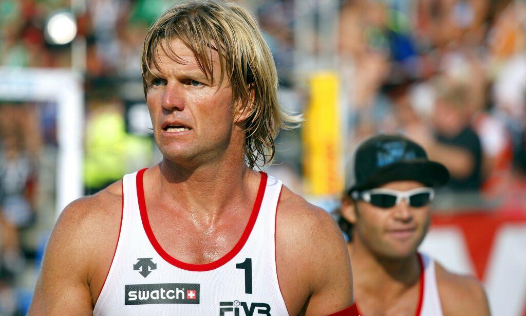 image: Idrettsstjernene som ble søkkrike etter karrieren