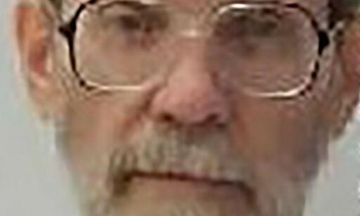 image: Drapsdømt mann henrettet i South Dakota