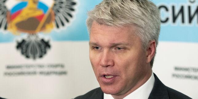 image: Russland avviser juks med dopingmateriale