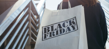 Tips til Black Friday – disse fellene bør du unngå