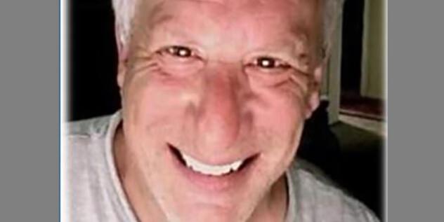 «Seinfeld»-stjernens bisarre død oppklart