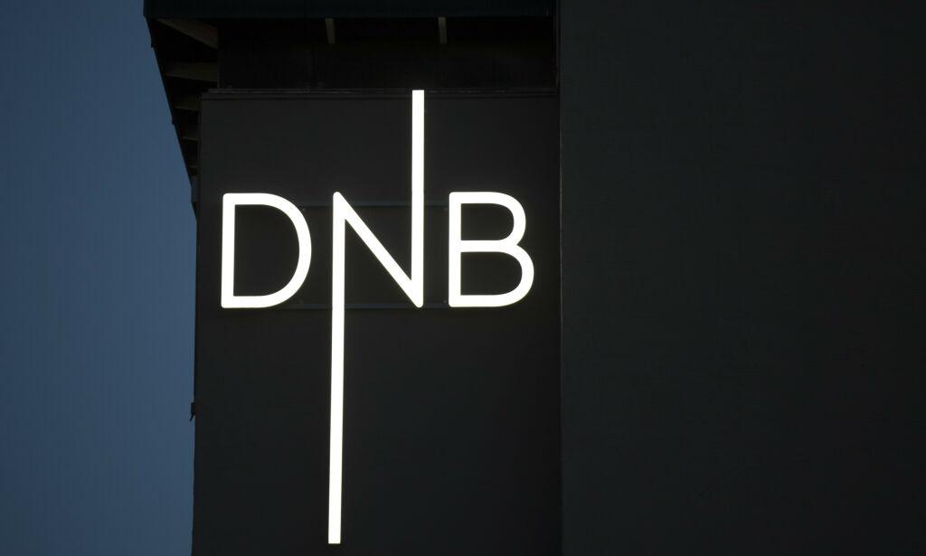 image: DNB risikerer etterforskning i USA