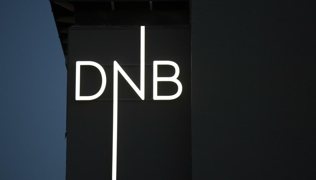 DNB risikerer etterforskning i USA