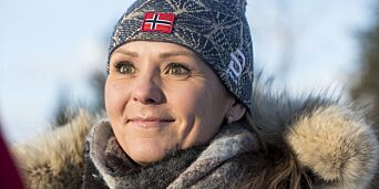 image: Selvgode Norge