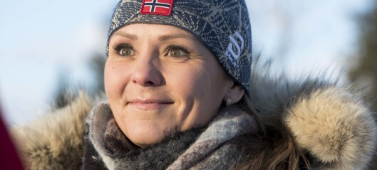 Selvgode Norge