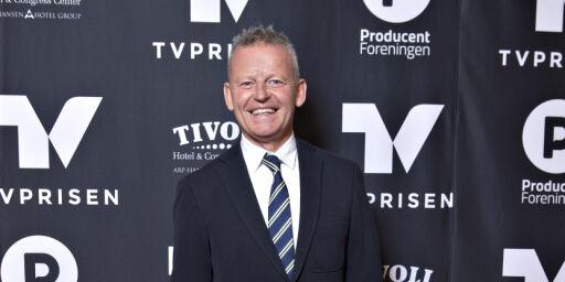 image: Dansk tv-stjerne med sjokkavsløring
