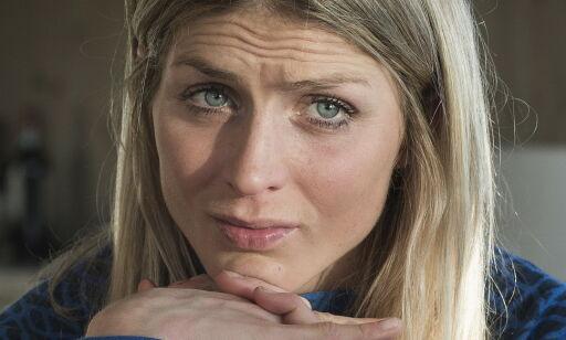 image: Ingrid Kristiansen advarer Johaug: - Farlig