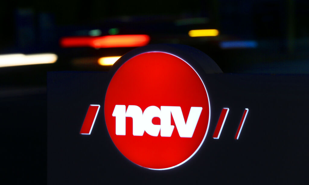 image: Avviser debatt om «dyret Nav»