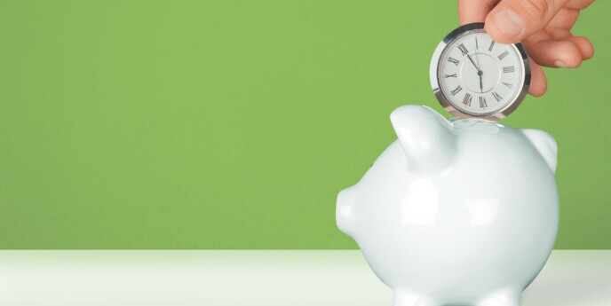 17 grep: Spar skatt