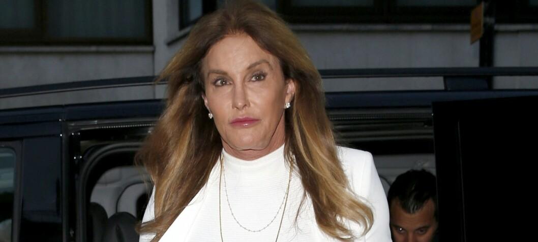 Kan bli saksøkt av Kardashian-klanen