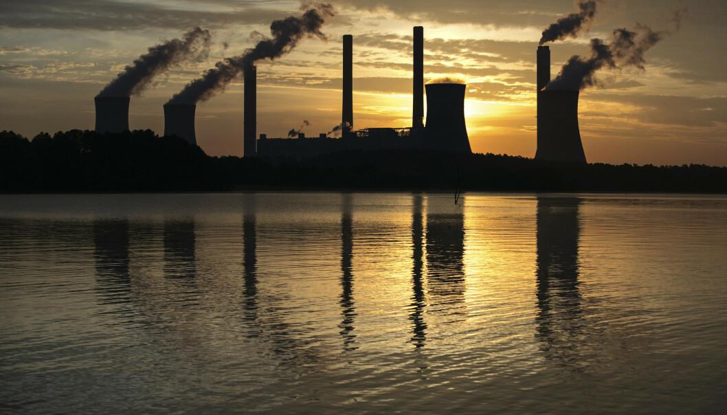 Mot ny varmerekord: - Stadig mer skadelige konsekvenser for menneskers levekår